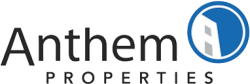 AnthemProperties_Logo