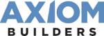 AxiomBuilders_Logo