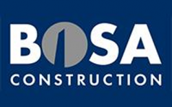 BosaConstruction_Logo