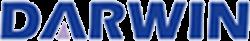 DarwinConstruction_Logo